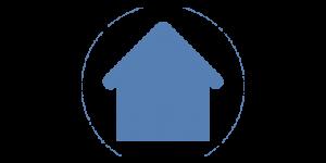 domestic-icon